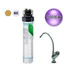 【滿額贈】《EVERPURE》 S100家用標準型淨水設備【贈安裝】【台灣公司貨】【除鉛、除氯異味】