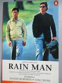 【書寶二手書T1/原文小說_ONT】Rain Man (Penguin Readers, Level 3)_FLEISCHER, LEONORE