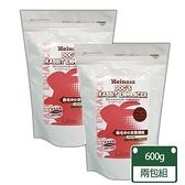 【南紡購物中心】【日本WOOLY】㊣公司貨㊣美國Heinold Rabbit Enhancer 寵兔營養補助食品-兩包組