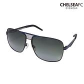 [現貨]CHELSEA.Fc切爾西 偏光太陽眼鏡CFC9090-C1