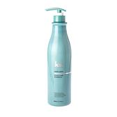 KIN頂級全效洗髮精