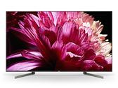 【音旋音響】SONY XBR-65X950G 65吋 4K安卓電視 美規 貿易商貨2年保固-2019新機款