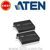 ATEN 宏正 VE892 HDMI光纖延長器 (1080p@20公里) 公司貨