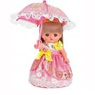 小美樂娃娃配件 公主洋傘裝_PL51358