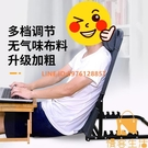 懶人床上靠背椅躺椅座椅子軟榻榻米折疊墊無腿沙發【慢客生活】