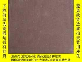 二手書博民逛書店1948年《斯科特標準郵票目錄(集郵百科全書)SCOTT罕見 S STANDARD POSTAGE STAMP
