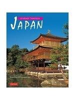 二手書博民逛書店 《Journey Through Japan》 R2Y ISBN:0804836396│Kruger