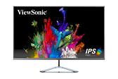優派 VIEWSONIC 32吋VX3276-2K-mhd-2 時尚無邊框 IPS 面版 螢幕