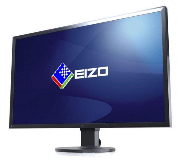 EIZO FlexScan EV3237 32型 IPS 4K 超高解析電腦螢幕 EV2736 參考 PA328Q