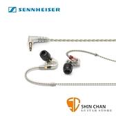 Sennheiser IE 500 PRO 動態入耳式監聽耳機 台灣公司貨 原廠兩年保固