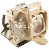 【BENQ】PB8250 OEM副廠投影機燈泡 for PB8250/PB8260/PE8260