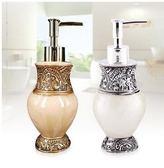 歐式分裝瓶子按壓空瓶皂液器Eb13563『M&G大尺碼』