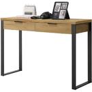 書桌 電腦桌 SB-754-9 雅博德黃...