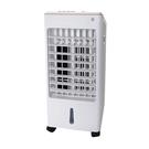 【LAPOLO藍普諾】冰風暴移動式水冷扇 LA-6503