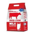 紅牛脫脂高鈣奶粉2kg【愛買】...