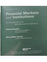 二手書博民逛書店 《Core principles & applications of corporate finance》 R2Y ISBN:007110741X│AnthonySaunders