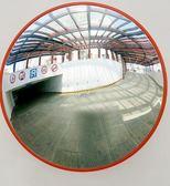 室外交通廣角鏡80cm道路轉彎鏡轉角鏡【非主圖款】