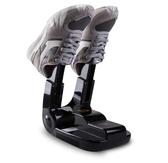 烘鞋器干鞋機定時除臭殺菌冬季烤鞋器伸縮暖風暖鞋  萬客居
