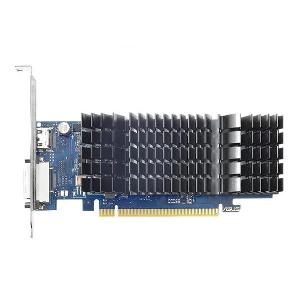 ASUS 華碩 GT1030-SL-2GD4-BRK 2GB 顯示卡
