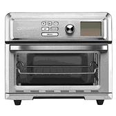 [COSCO代購] W125268 美膳雅 數位式氣炸烤箱 (TOA-65PCTW)