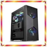 電競之魂 ROG i7-10700K RGB水冷組合 RTX2060S 顯示 700W金牌電源