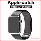Apple Watch Watch 2 ...