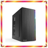 微星 經濟級 G5905 雙核心 500GB 高速 M.2 固態硬碟 上網文書型