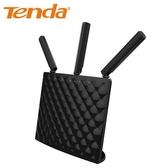 Tenda AC15 1900M 11AC 超競速雙頻無線路由器【原價3299↘現省791元】
