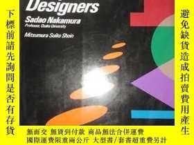 二手書博民逛書店The罕見Color Source BOOK For Graph
