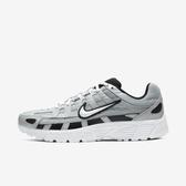 Nike P-6000 [CD6404-006] 男鞋 運動 休閒 慢跑 厚底 緩震 舒適 透氣 抓地力 穿搭 灰