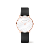 【Paul Hewitt】/德國船錨錶-33mm(女錶 手錶 Watch)/PH-M-R-P-32S/台灣總代理原廠公司貨兩年保固