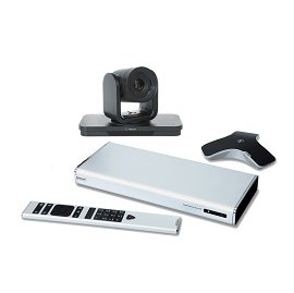 Polycom Group 310-1080P-EagleEyeIV-4倍鏡頭
