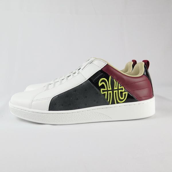 Royal MANHOOD 無鞋帶 休閒鞋 公司貨 02093891 男款 有半碼【iSport愛運動】