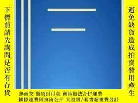 二手書博民逛書店The罕見Gentle Art Of Verbal Written Self-defenseY255562 S