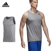Adidas Textured 灰 男 涼感運動短袖上衣 Climalite 透氣 上衣 愛迪達 短T T恤 快乾 CE4051