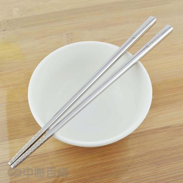 上龍#316日式方筷 (20cm) TL-2942_台灣製