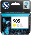 T6L97AA HP 905 黃色墨水匣 適用 OJ Pro 6960/6970