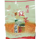 蜜香紅茶/半斤裝
