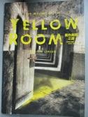 【書寶二手書T4/一般小說_LEH】黃色房間之謎_卡斯頓.勒胡