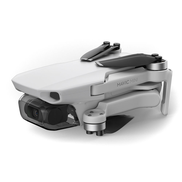 3C LiFe DJI Mavic Mini 摺疊航拍機 單機版 (聯強公司貨)