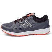 New Balance Comfort Ride 男 黑 白 慢跑鞋 專業支撐性 路跑鞋 NB M720LT4