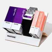 PANTONE 專業色票【REFERENCE LIBRARY】GPC305A / 套裝組 【預購商品】【2019 最新版】