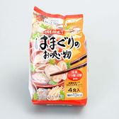 Asuzac 蛤蜊風味湯塊 17.2g賞味期限:2018.10.11