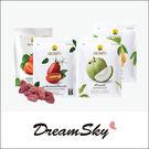 【即期品】泰國皇家水果乾 芒果 草莓 番...