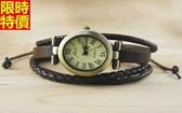 石英錶-高檔經典自信女手錶5r58【時尚巴黎】