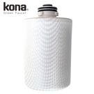 【kona】巧品沐浴濾心龍頭-專用濾心-白(2AV103-08-PW05)