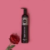 【FARZO花柔自然萃】大馬士革玫瑰修護洗髮精1000ml