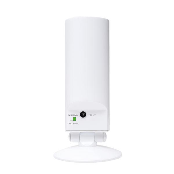 SpotCam Sense 1080p 溼度/溫度/亮度感測器 無線 雲端 網路攝影機