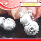 銀鏡DIY S990純銀DIY材料配件/...