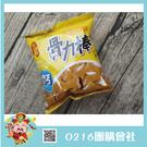 吉時饌_骨力棒(牛奶口味)奶素200g G552-200